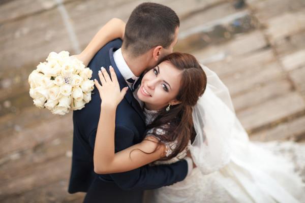Czy na ślub trzeba wydać majątek?