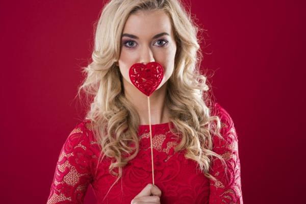 Czy stać Cię na obchodzenie Walentynek?