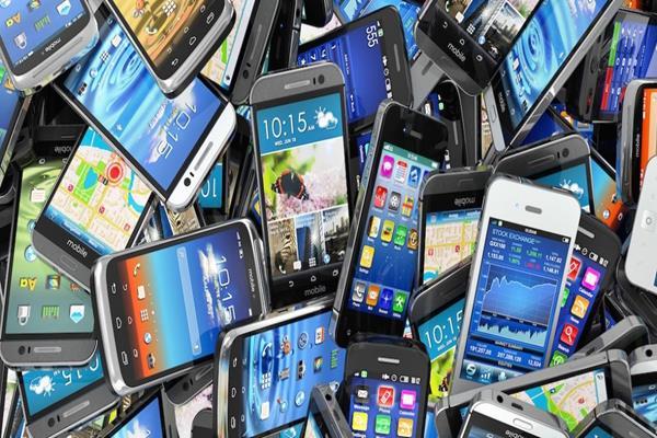 Czy warto kupować używane smartfony?