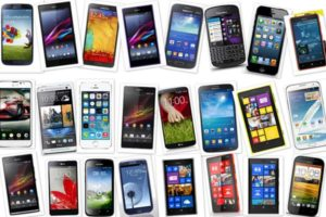 Ochrona smartfona – jakie akcesoria